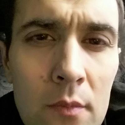 Salimbek Kuchkarov,