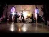 ABM - Jana jana [hd] 2014 (Toy aydymy)