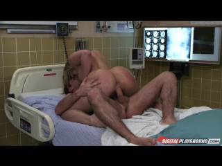 Alexis Texas [HD 1080, All Sex, Doctor, Deep Throat, Porn 2014]