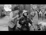 Уличный регулировщик (Луиджи Дзампа,1960)