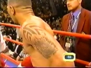 Felix Trinidad vs Ronald Wright (14-05-2005)