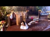 Реклама Мы заключили сделку на Mehwar TV
