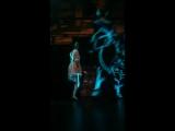 AVA Expo 2015 Video #avaexpo #avaexpo2015 #аваэкспо