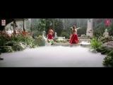 Bahubali Malayalam movie song