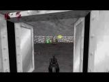 Stream Upload - Brutal Wolfenstein 3D