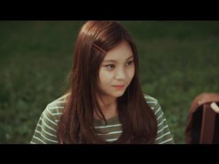 [MV] GFRIEND(여자친구) _ 너 그리고 나 (NAVILLERA)