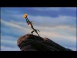Король лев (Кид Рок-версия)