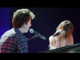 Charlie Puth Selena Gomez - We Dont Talk Anymore [Official Live Performance]