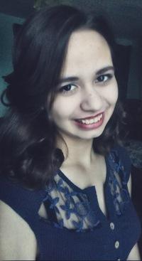 Виктория-♥_♥-