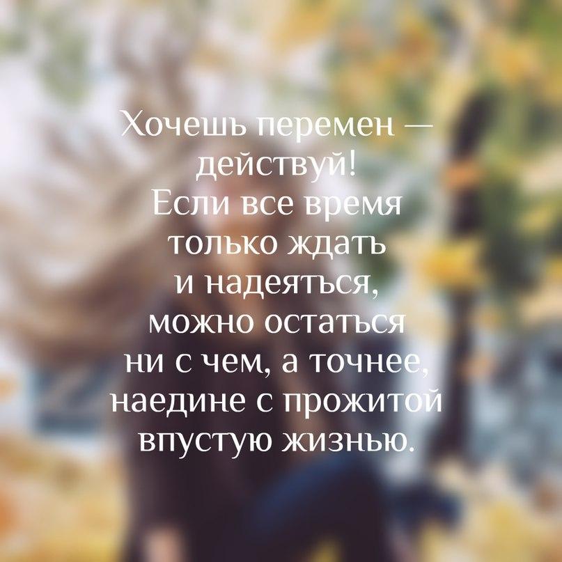 http://cs630228.vk.me/v630228254/18c9a/dDNgSfrNlaA.jpg