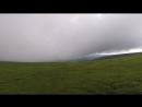 Дальше... туман рассеивается...