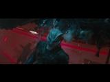 Стартрек: Бесконечность (2016) тизер-трейлер