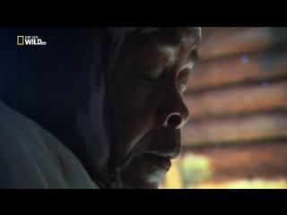 Мадагаскар - Легенда острова лемуров