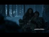 Игра Престолов  Game of Thrones [06x00 Фильм о сериале] (2016) HD 1080p