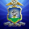 МВД по Республике Адыгея