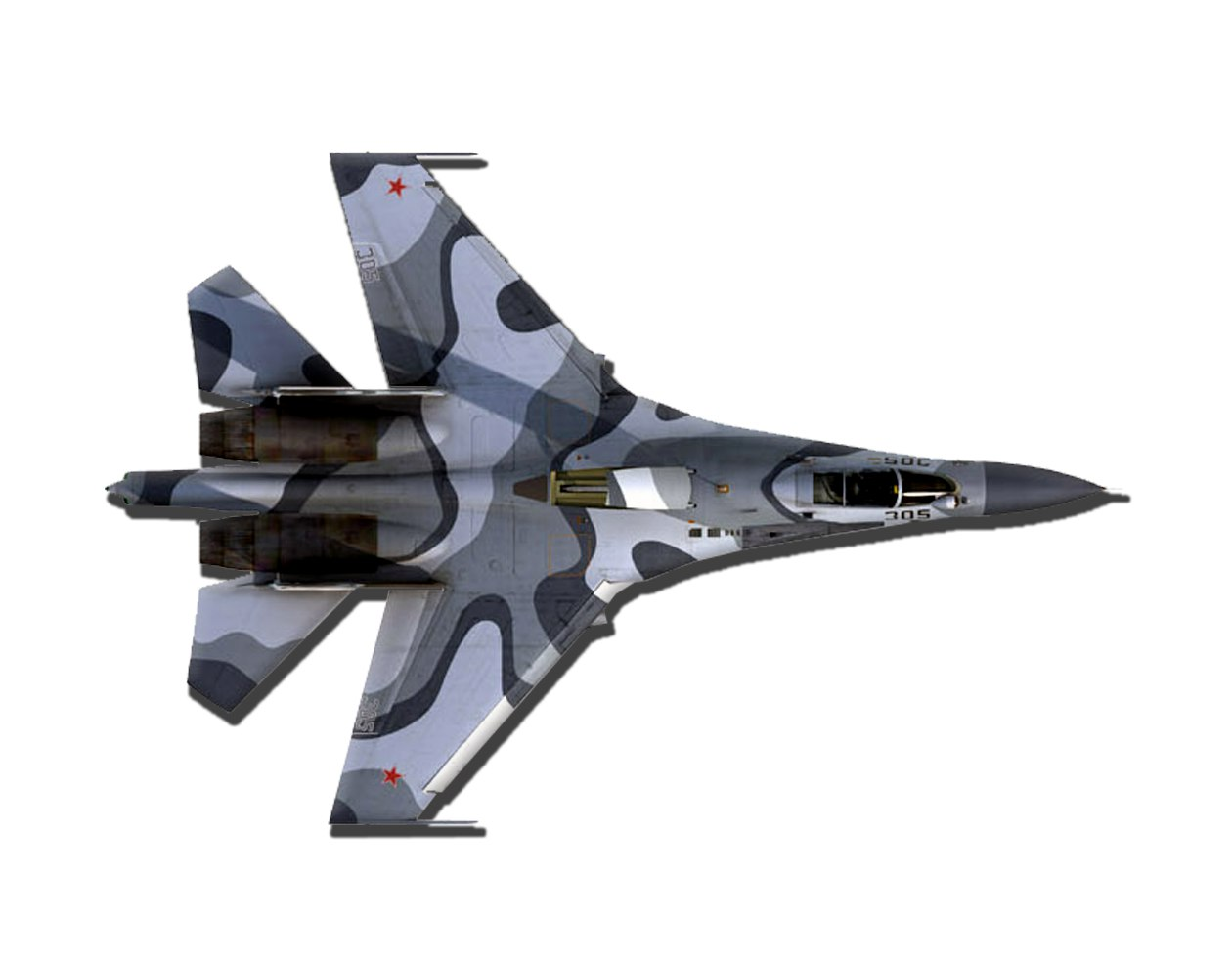 Xz-5ppKCFLM.jpg