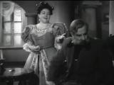 Музыкальная комедия Свадьба Кречинского (1 часть) 1953
