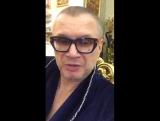 Свежие новости о Леше Панине и его дочкеи завтра в 14 00 возле Мавзолея съемка клипа Новогодние города.Жду всех желающ