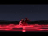 Наруто: Ураганные хроники - 2 Сезон 294 Серия [Ancord]