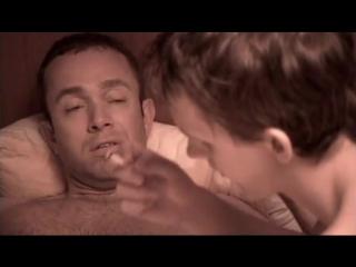 Прекрасные мнгновения. Fremragende timer. Precious moments, 2003