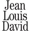 Салон Красоты Jean Louis David & Guinot