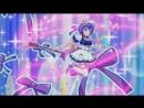 Волшебница-медсестра Комуги-тян R  Nurse Witch Komugi-chan R - 2 серия (Озвучка) [Oni, Lonely Dragon, Reina]