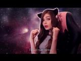 Enjoykin - Ламповая Няша