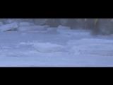 Белый плен  Eight Below (2005) ТРЕЙЛЕР.