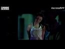 Новое видео Армина ван Бюрена (Armin van Buuren) на композицию «Waiting For The Night»