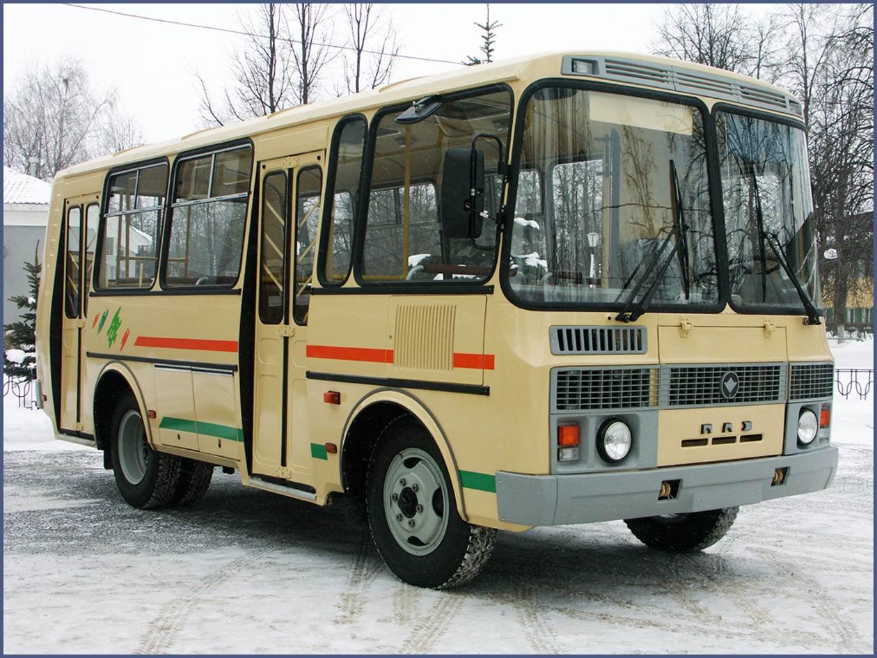 Сех в автобусе 11 фотография