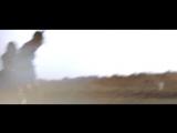 Serebro (Серебро) - KISS HD