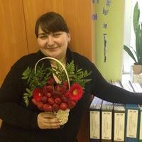 Скотобаза - Екатерина Толкачева
