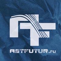 astfutur30
