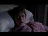 Шестое чувство (1999) супер фильм