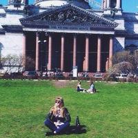 ВКонтакте Ирина Бабкова фотографии
