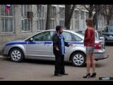 Сериал БОРОДАЧ 3 серия (2016) на ТНТ смотреть онлайн