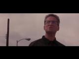 Сцена из фильма С меня хватит!, что  с дорогой