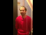 Barun in Turkey (Periscope) - Part 5