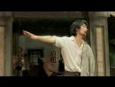 Разборки в стиле Кунг фу Kung fu 2004 Трейлер №2