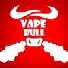 VapeBull || Электронные сигареты Энгельс