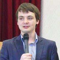 Андрей Додин