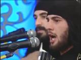 [Kavkaz vine] Грузины поют про Чеченцев