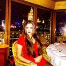 Юлия Митина фото #40
