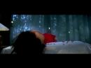 Jadu Hai Tera Hi Jadu (Full Video Song) Ghulam (1998) Amir khan, Rani Mukerji (Blu-Ray) HD 1080p