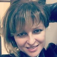 Олеся Дудакова