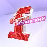 1yartv_news