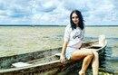 Алина Меркова фото #9