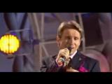 Хор Турецкого в кремле 2006 - Музыка всех времен и народов (2 часть)