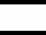 Anime_Naruto_AMV__Аниме_Наруто_АМВ_клип_-_Музыка_Renegade_Five__The_Next_Generation(MusVid.net)