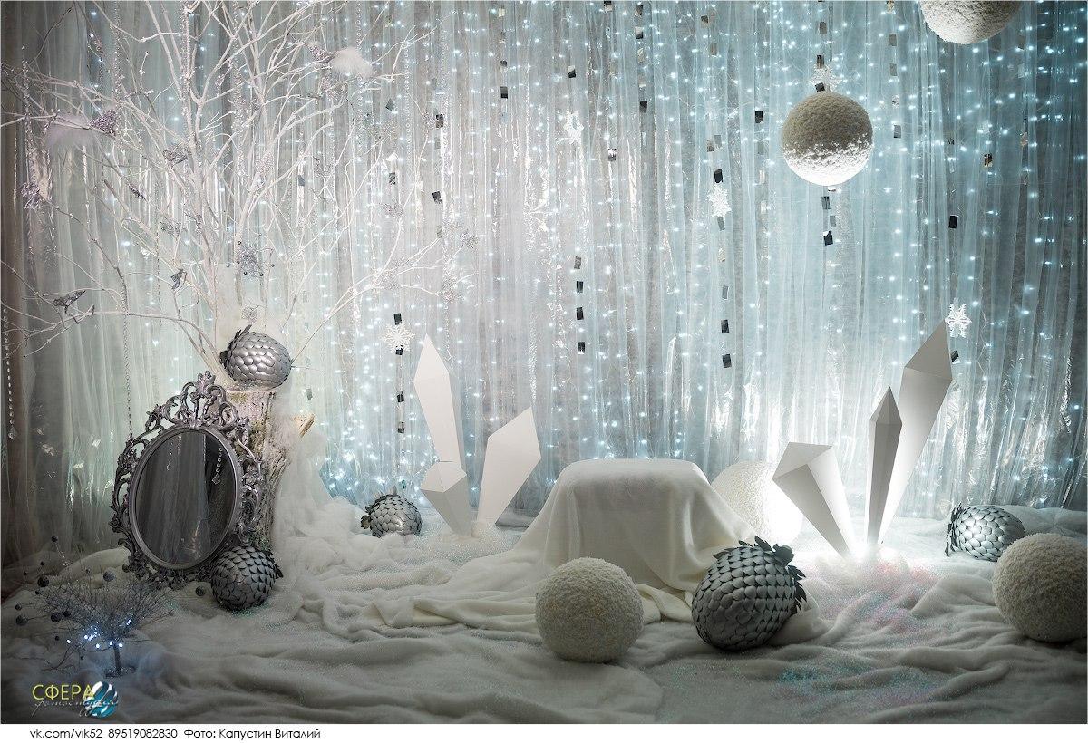 семьи декорации для зимней фотосессии своими руками книжка для